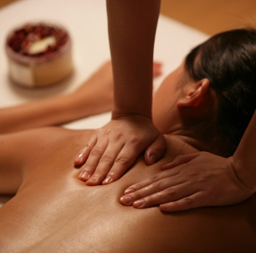 services massage thai massage
