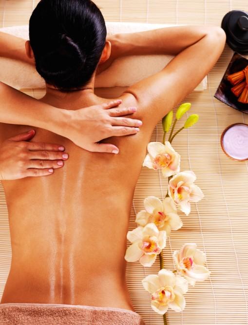 massage-pic2-782x1024